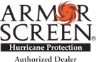 ArmorScreenUSA | Florida Hurricane Protection